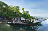 Lembeh Resort